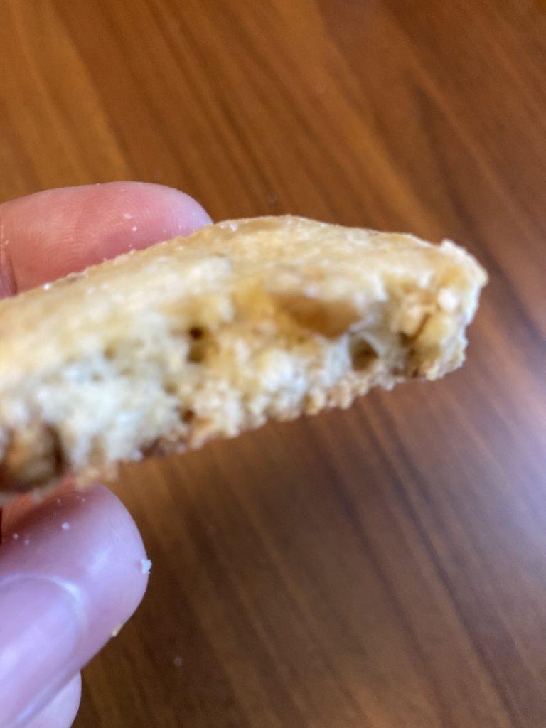アルペンローゼクッキー
