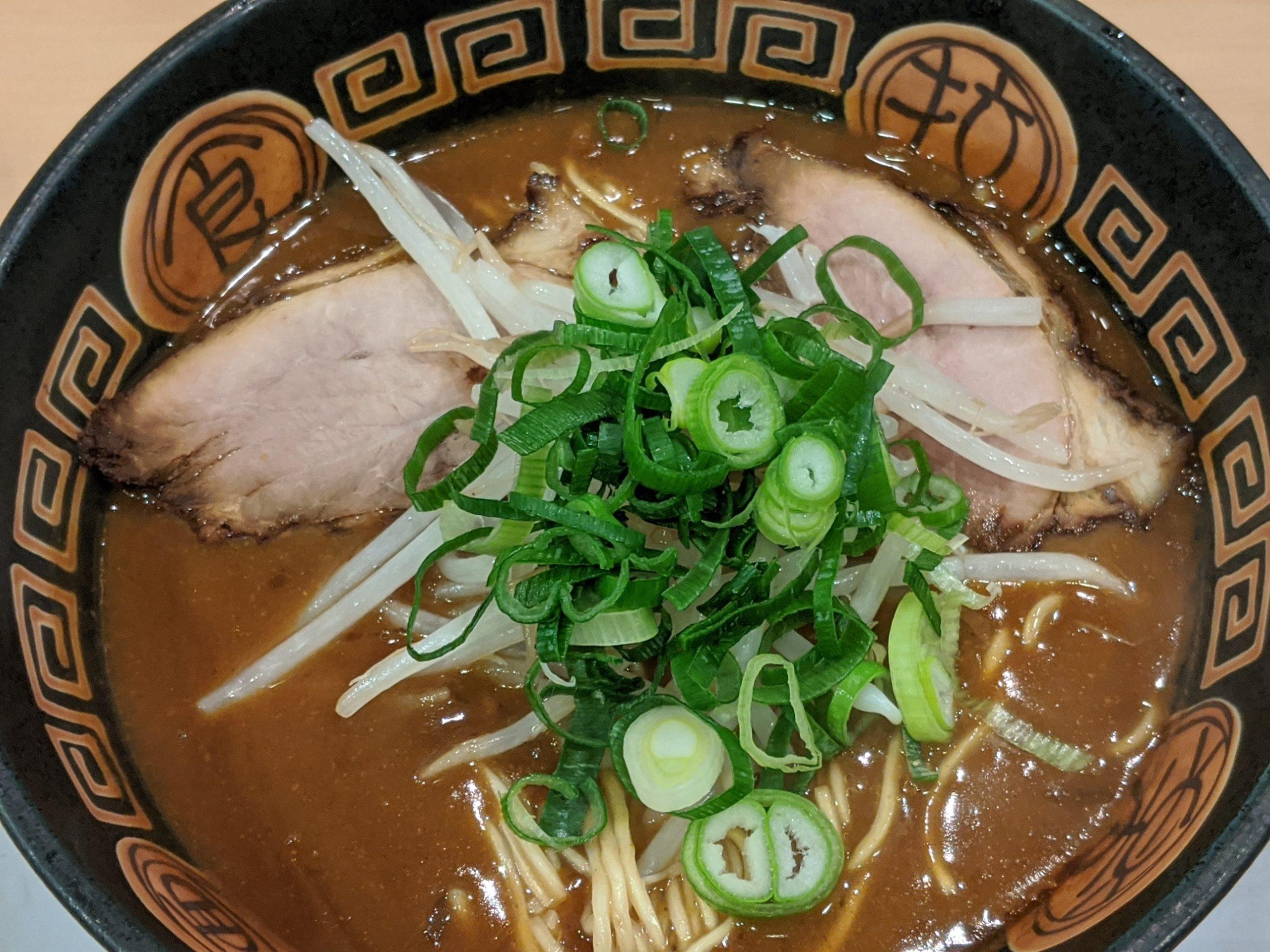 カレースープはずっと飲める味だからこそ、思わずご飯を追加