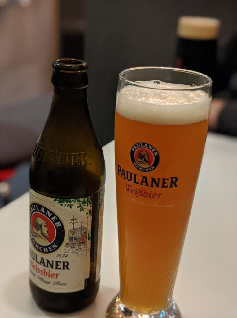 コロコロビール