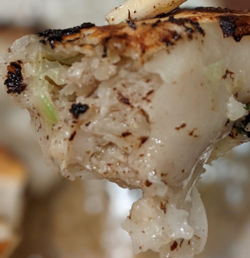 豚骨醬油ラーメンセット